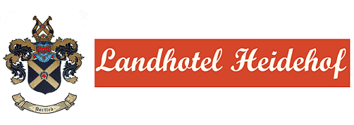 Landhotel Heidehof